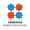 Armenian Global Community