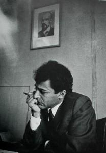 Вардгес Петросян