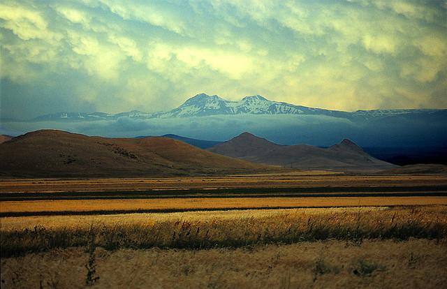 Caucasus-Mountains-1