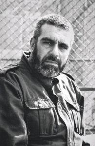 Сергей Довлатов