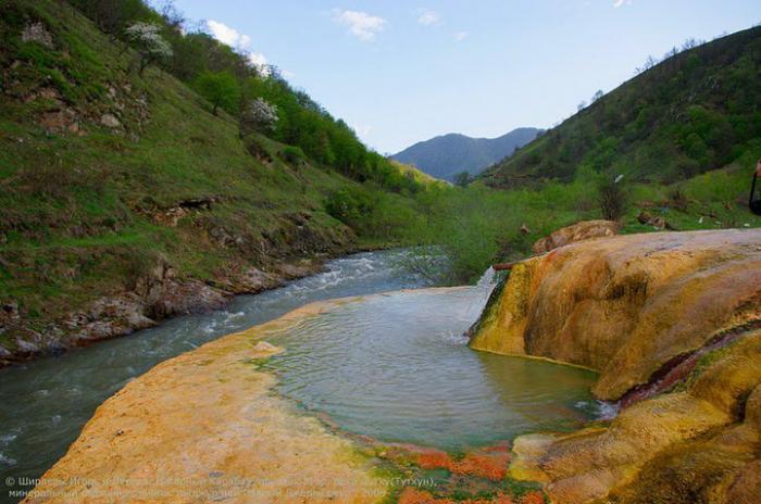 Джермаджур, Арцах (Нагорный Карабах)