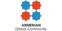 Armenian Global Community