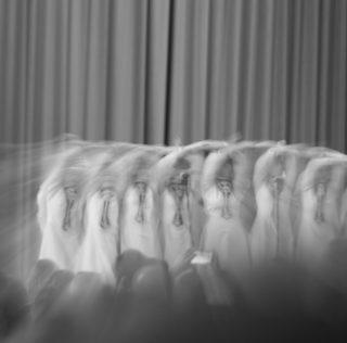 Հերբերտ Գրեգ. «Լուսանկարչության մեջ ինձ համար կարևորը ոչ թե լույսն է, այլ այն զգացողությունները, որոնք փոխանցում են իմ լուսանկարները մարդկանց»