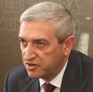 Армянские стартапы получат инвестиции от бизнес-ангелов