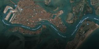 Euronews: Армянский остров в Венеции