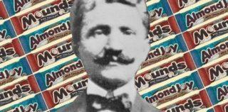 Как армянские иммигранты построили американскую конфетную империю