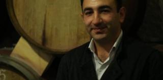 """Зори Мкртчян: """"Вино – это душа…"""""""