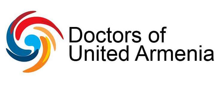 Doctors of United Armenia