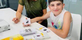 Армен Мелоян: «Мне важно, чтобы больше людей были вовлечены в благотворительность»
